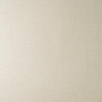 Eden Plain Natural Wallpaper