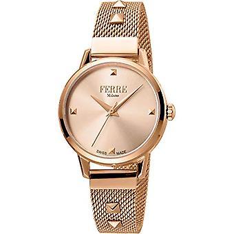 Ferr Milano Watch Elegant FM1L136M0071