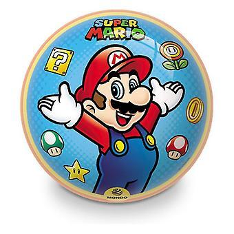 Ball Unice Toys Bioball Super Mario Bros™ (140 mm)