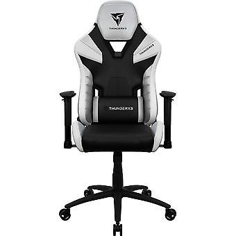 ThunderX3 TC5 Gaming Chair - All White