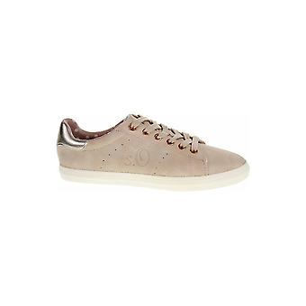 S. Oliver 552363822544 universel toute l'année chaussures pour femmes