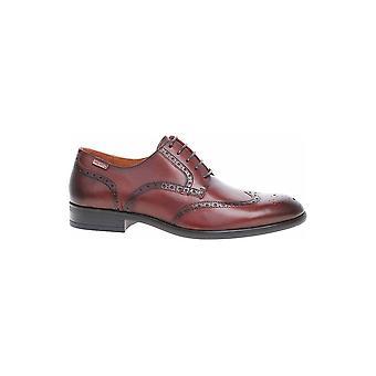 Pikolinos M7J4186 M7J4186cuero ellegant all year men shoes