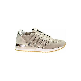 Remonte R250760 universal all year women shoes