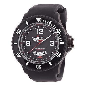 Mäns klocka is DI.BW. Xb. R.11 (ø 50 mm)