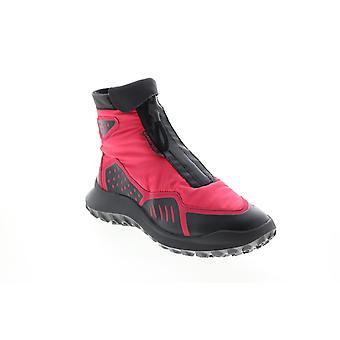 Camper Volwassen Dames Crclr Euro Sneakers