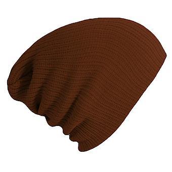 Winter Warm Beanies Hats, Acrylic Skullies Hip Hop Soft Knitted Cap(Bust Sugar)