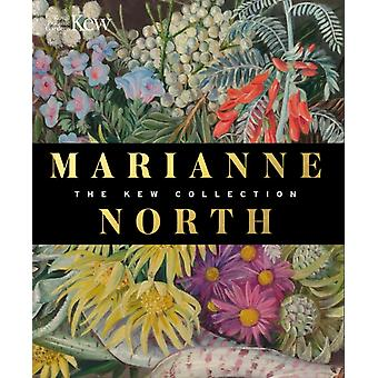 Marianne North the Kew Collection by RBG Kew
