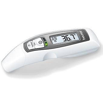 Fever thermometer FT 65
