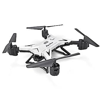 KY601S RC Helicopter Drone avec caméra HD