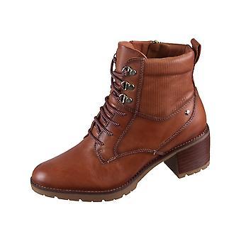 Pikolinos Llandes W7H8938brandy universel toute l'année chaussures pour femmes