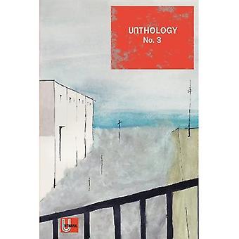 Unethologie : No 3