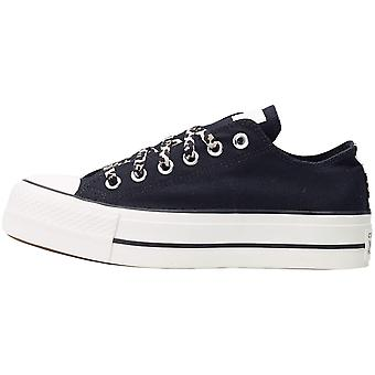 Converse Archive Print Platform Chuck Taylor All Star 570773C universele zomer unisex schoenen