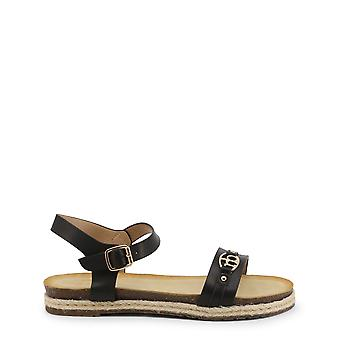 Roccobarocco - Sandals Women RBSC1X801