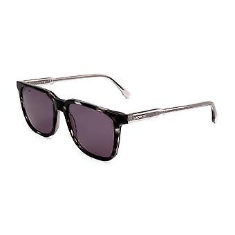 Lacoste - l910s - lunettes de soleil femme