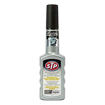 Petrol Feed System Cleaner STP (200ml)