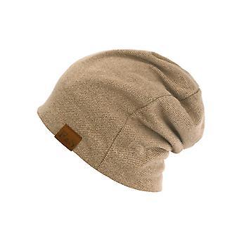 Skullies Bonnets Tricoté Chapeau Hommes Chapeaux d'Automne Pour Hommes Bonnet Gorras Skull Masque Doux Homme Cagoule Femmes Hiver