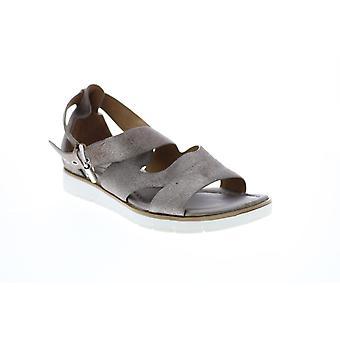 Sofft Adult Womens Mirabelle Sandal Slingback Sandals
