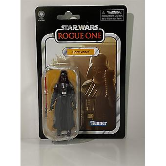 Darth Vader Star Wars Rogue One Kenner VC178 Hasbro F1088