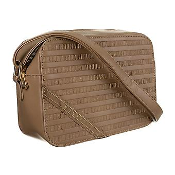 MONNARI 117850 vardagliga kvinnliga handväskor