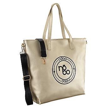 Nobo 123780 alledaagse dames handtassen