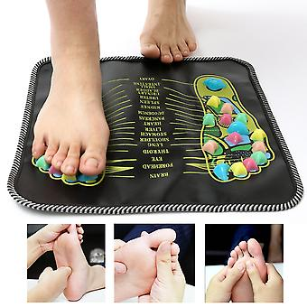 Neues Fußmassagegerät Kissen Massagekissen