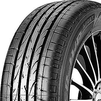 Sommerreifen Bridgestone Dueler Sport Ecopia ( 205/60 R16 92H * )