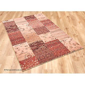 Maman Terra tapijt