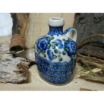 Krug, miniature, tradition 9, Bunzlauer pottery - BSN 6889