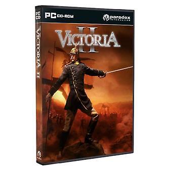 Victoria 2 (PC DVD) - Werksversiegelt