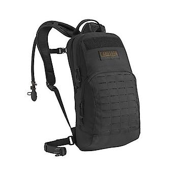 CamelBak MULE 3L Military Spec Hydration Backpack
