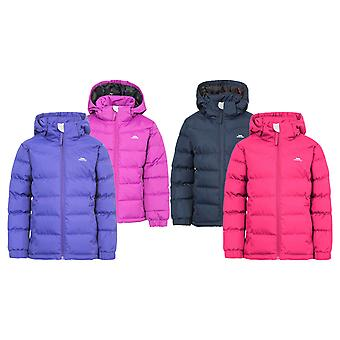 Trespass Girls Marey Jacket