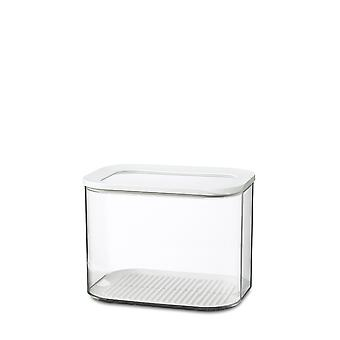 Rosti Mepal Extra Large Storage Container, 4.5L
