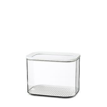 Rosti Mepal container foarte mare de depozitare, 4.5 L