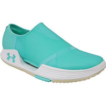 تحت أحذية اللياقة البدنية النسائية 3000258-300