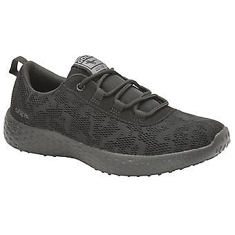 Gola Sport Womens/Ladies Izzu Trainers