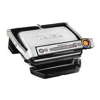 TEFAL GC712D kontakt grill 2000W Titan