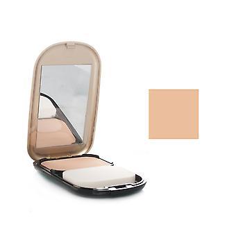 Max Factor Facefinity Compact säätiö 05 hiekka