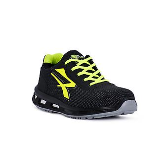 U power first s3 shoes