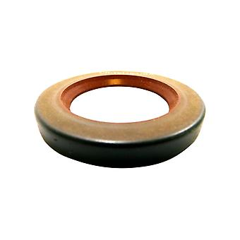 SKF Sealing Solutions 16119 Oil Seal