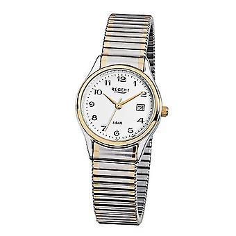 Strap watch ladies Regent - F-461