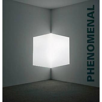 Phénoménal - Californie Light - espace - Surface de Robin Lee Clark - H