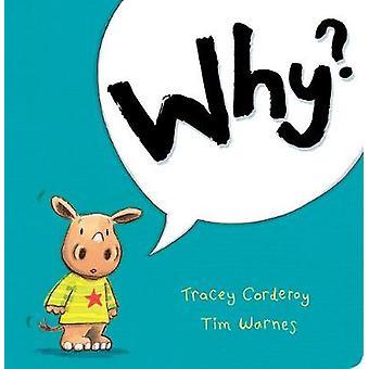 Pourquoi? par pourquoi? -Livre 9781848699830