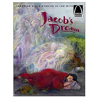 Jacobs Dream: The Story of Jacobs Ladder