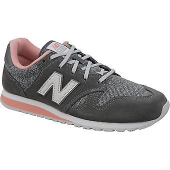 Nuevas zapatillas de equilibrio WL520TLB para mujer