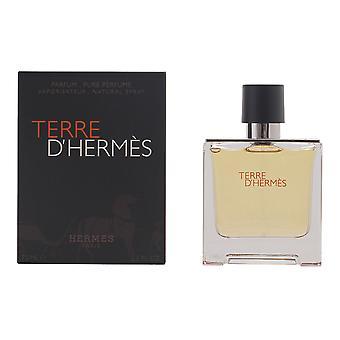 Hermes Terre D'Hermès Parfum Spray 75 Ml voor mannen
