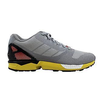 Adidas ZX Flux weben Onix/Core Schwarz AF6346 Männer