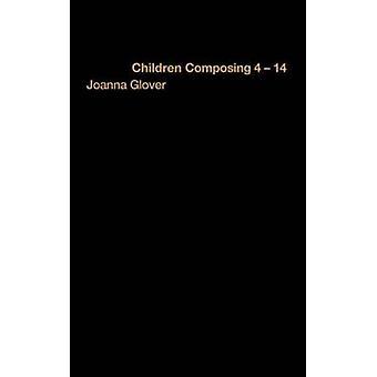 Children Composing 414 by Glover & Jo