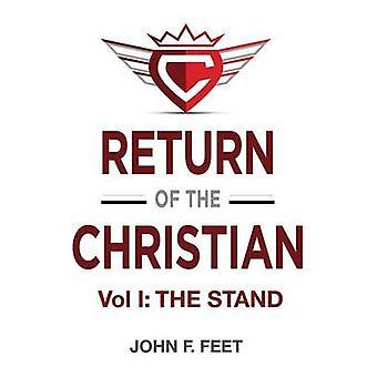 ジョン f. フィートによるキリスト教徒の帰還