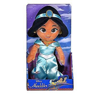 Disney Aladdin księżniczka Jasmine Pluszowa zabawka