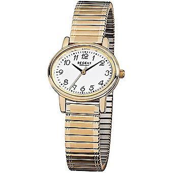 حزام السيدات ووتش ريجنت-F-892